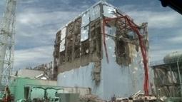 Mauvaises nouvelles de Fukushima | Indigné(e)s de Dunkerque | Scoop.it