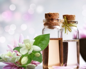 Floral Absolutes Wholesale Suppliers and Manufacturers In India | 100% Pure and Orgnic Carriers Oils | Scoop.it