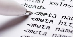 Metadata: a better way to help users find electronic records | OnRecord | Records Management Blog | Information Governance | Scoop.it