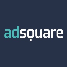 Mobile DSP NetAdge Partners with Adsquare for Data Integration | Mobile Marketing Magazine | FromWeb2Mobile | Scoop.it