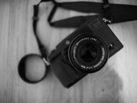 The Ten Best Mirrorless Camera Lenses for Street Photography | Mirrorless cameras | Scoop.it