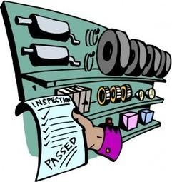 Las claves para utilizar MemSource Editor de una forma más eficaz   NP_Aguirrezabal   Scoop.it
