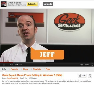 Is Youtility the Future of Marketing? | Marketing Apps | Scoop.it