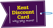 About Us Kent Discount Card | Places to Visit and things to do in Kent and South East England | Scoop.it
