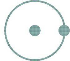 Metatroid   Amitabha's jQuery-plugins   Scoop.it