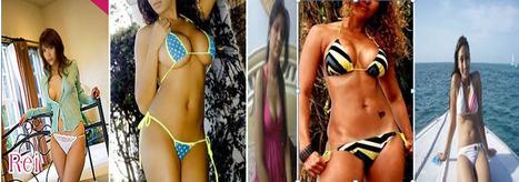 Escort ladies increase the personality of international gentlemen   Sitara Escorts   Scoop.it