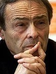 The Forms of Capital by Pierre Bourdieu 1986 | Higher Education, Social Mobility and Widening Participation | Scoop.it