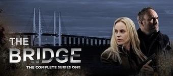 The Bridge 1.Sezon 13.Bölüm Fragmanı | turktv | Scoop.it