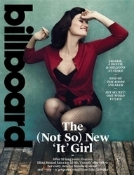 Who Are Broadway's Next Great Singers & Songwriters?: Top 10 Picks - Billboard   BROADWAY DANCING   Scoop.it
