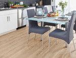 Revêtements de sols pour la maison : sols pour la cuisine by Gerflor. | Tout pour ma maison : installation déco et conseils. | Scoop.it
