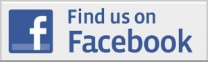 9 tips for building a Facebook fan base from scratch | Social Media for Optometry | Scoop.it