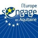 FAIRE D'UNE OBLIGATION LEGALE UN ATOUT POUR L'ENTREPRISE - L'exemple de l'égalité professionnelle   Fonds européens en Aquitaine   Scoop.it