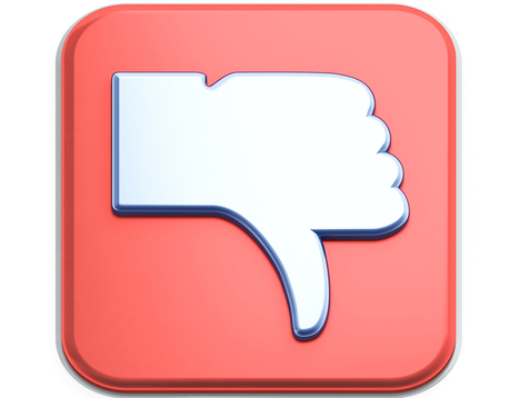 Why You Should Forget Facebook | Jeffbullas's Blog | SocialMoMojo Web | Scoop.it