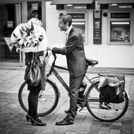 Bye Bye Exhibition at C/O Berlin - Frank Stelzer Photography   frankstelzerphotography   Scoop.it