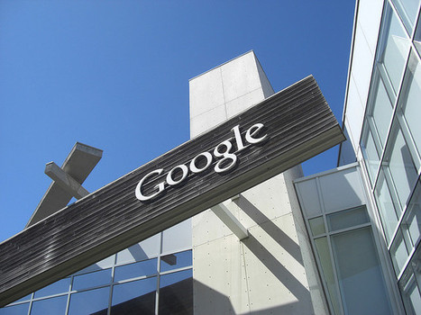 Google Play for Education to allow multiple tablet users ~ Education Dive | internet marketing | Scoop.it