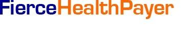 Employers to raise wellness incentives by 50% - FierceHealthPayer | Doctor Data | Scoop.it