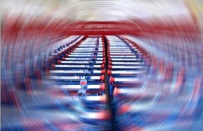 Distribution-La guerre des prix, menace sous-estimée par le marché - Bourse Les Echos   Carrefour Veille DD   Scoop.it