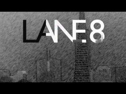 Lane 8 - Without You csengőhang   Free ringtones   Scoop.it