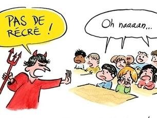 Éclipse : une BD à destination des profs et des parents | Ciel et Espace | Histoire des arts | Scoop.it