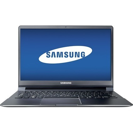 Samsung Ultrabook NP900X3E-A02US Review | Laptop Reviews | Scoop.it