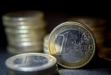Petit à petit, les Allemands délaissent pièces et billets chéris | Allemagne | Scoop.it