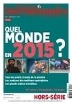 Musulmans au quotidien. Une enquête européenne sur les controverses autour de l'islam | Développement humain | Scoop.it