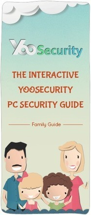 YooSecurity Removal Guides | infor | Scoop.it