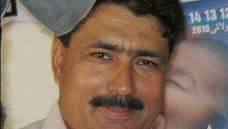 Lawmaker on jailed Pakistani doctor: 'We've abandoned this hero' | Restore America | Scoop.it