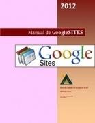 Manual de Google Sites | EduEines | Scoop.it
