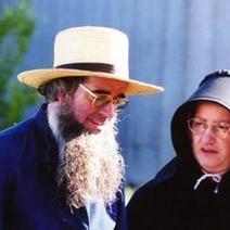 Quia - The Amish | Interesting stuff for ESL EFL teachers | Scoop.it