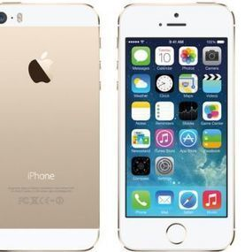 Week in Tech: Take the iPhone 5s for a Speed Test - Inc.com | High Technology Marketing | Scoop.it