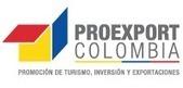 Forestal - Portal Oficial de Inversión en Colombia - Proexport Colombia | Sector forestal en Colombia | Scoop.it