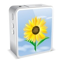 How to Find Deleted Pictures on iPhone   iMobie Guide   iOS Data Recovery   Scoop.it