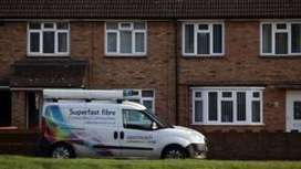 BT ordered to legally split from Openreach by Ofcom - BBC News | Micro economics | Scoop.it