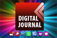 Digital Journal releases October 2012 'Power User' list | Digital Badges | Scoop.it