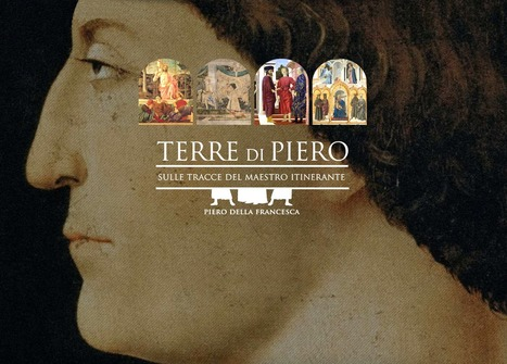 "Marche, Emilia-Romagna, Tuscany, Umbria celebrate one year of the ""Terre di Piero"" 