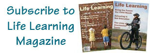 The Importance of Leaping Before You Look - Life Learning   Alternative education   Scoop.it
