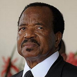 Cameroun: Le mépris de Paul Biya pour le Cameroun et pour l'Afrique | Everything you need… | Scoop.it