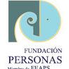 Enero 2014 - Resumen de Prensa Fundación Personas
