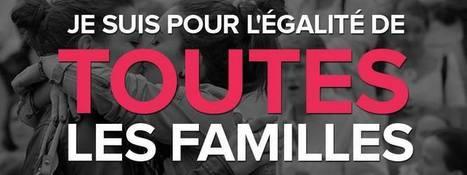 Ce dimanche: Réunion de TOUTES les familles   Facebook   PMA   Scoop.it