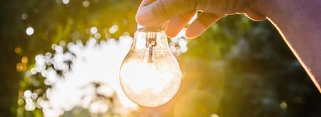 La consommation électrique française amorce une baisse durable | Nouveaux paradigmes | Scoop.it