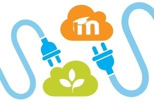 The 20 Must-Have Moodle Plugins | elearning stuff | Scoop.it