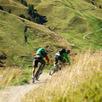 Bergleben Bike-Tour der Woche: Val Alpisella - Alpe Gallo  - Val Trela   Mountainbike-Touren   Scoop.it