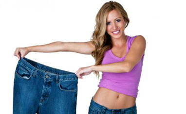 Get The Consultation Of Weight Loss Specialist At NY Diet MD | Medical Diet Consultants | Scoop.it