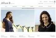 Multi Award Winning Ecommerce Website Design Company - Bing Digital | Multi Award Winning Ecommerce Website Design Company - Bing Digital | Scoop.it