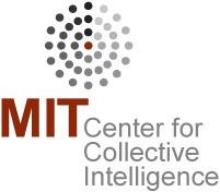 The #CollectiveIntelligence Handbook | #openaccess | e-Xploration | Scoop.it