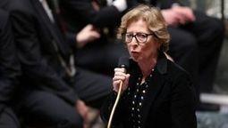 Loi Fioraso: appels contre des amendements   Enseignement Supérieur et Recherche en France   Scoop.it