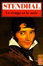 Stendhal, à la recherche du bonheur | Correctrice Web | Correctrice-Web | Scoop.it