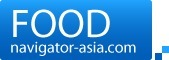 Southeast Asia's fish industry at tipping point, says top official | FoodieDoc says: | Scoop.it