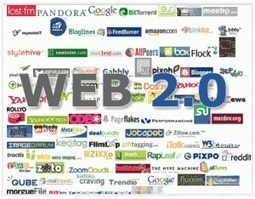 Dossier : Le Web 2.0 à l'école | PedagoGeeks. Le WebZine du social learning et de l'innovation pédagogique | Educación a Distancia (EaD) | Scoop.it